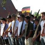 Deutschlands Zukunft