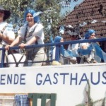1206-Gasthaus