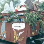 1320-Asterix