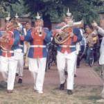 1999-018