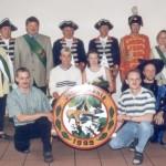 1999-021