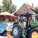 1999-029
