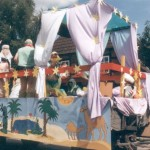 1999-033