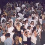 1999-035