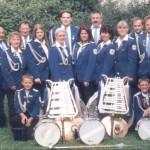 1999-036