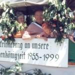 Bild-1133-Koenigswagen