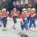 Bild-1230-Bauarbeiter