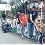 Bild-1235-Riesenrad