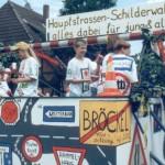 Bild-1301-Schilderwald