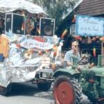 Bild-1313-Love&Fun-Parade