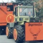 Bils-1302-Jaegermeister