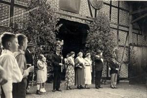 HERING_1934