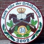 Scheibe-Koenig-2002