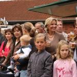 Schuetzenfest_2008_006