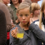 Schuetzenfest_2008_011