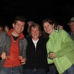 Schuetzenfest_2008_017