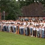 Schuetzenfest_2008_037