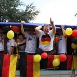 Schuetzenfest_2008_050