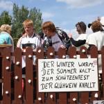 Schuetzenfest_2008_056