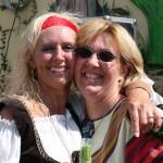 Schuetzenfest_2008_057