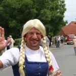 Schuetzenfest_2008_073