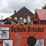 Schuetzenfest_2008_085