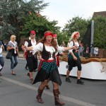 Schuetzenfest_2008_086