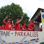 Schuetzenfest_2008_090