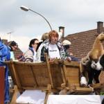 Schuetzenfest_2008_103