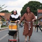Schuetzenfest_2008_105