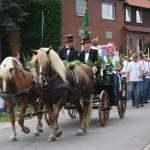 Schuetzenfest_2008_107