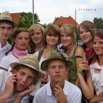Schuetzenfest_2008_112