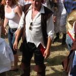 Schuetzenfest_2008_149