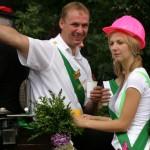 Schuetzenfest_2008_150