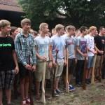Werbemarsch-2013-157
