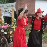 Werbemarsch-2013-208