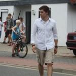 Werbemarsch-2013-223