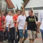 Werbemarsch-2013-226