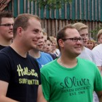 Werbemarsch-2013-239