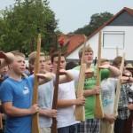 Werbemarsch-2013-258