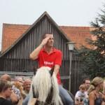 Werbemarsch-2013-259