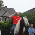 Werbemarsch-2013-260