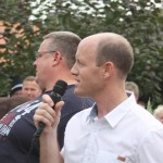 Werbemarsch-2013-263