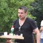 Werbemarsch-2013-272