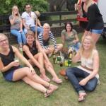 Werbemarsch-2013-288