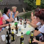 Werbemarsch-2013-296