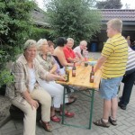 Werbemarsch-2013-297