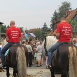 Werbemarsch-2013-301