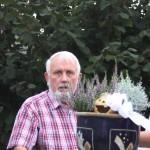 Werbemarsch-2013-320