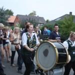 Werbemarsch-2013-336